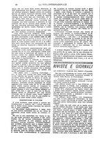 giornale/TO00197666/1912/unico/00000040