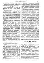 giornale/TO00197666/1912/unico/00000041