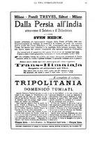 giornale/TO00197666/1912/unico/00000043