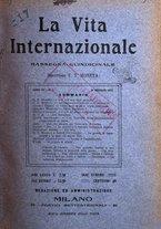 giornale/TO00197666/1912/unico/00000047
