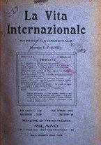 giornale/TO00197666/1912/unico/00000049