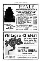 giornale/TO00197666/1912/unico/00000051