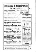 giornale/TO00197666/1912/unico/00000052