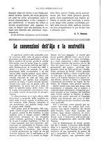 giornale/TO00197666/1912/unico/00000054