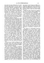 giornale/TO00197666/1912/unico/00000055