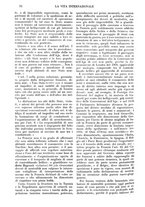 giornale/TO00197666/1912/unico/00000056