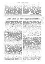 giornale/TO00197666/1912/unico/00000057