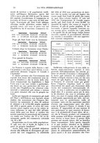 giornale/TO00197666/1912/unico/00000058