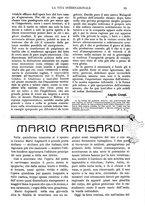 giornale/TO00197666/1912/unico/00000059