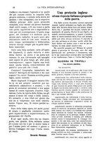 giornale/TO00197666/1912/unico/00000060