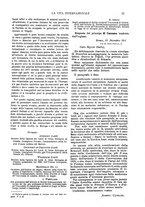 giornale/TO00197666/1912/unico/00000061