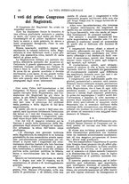 giornale/TO00197666/1912/unico/00000062