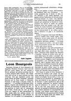 giornale/TO00197666/1912/unico/00000063