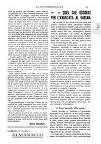 giornale/TO00197666/1912/unico/00000065