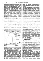 giornale/TO00197666/1912/unico/00000066