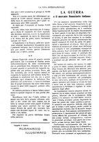 giornale/TO00197666/1912/unico/00000068