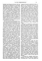 giornale/TO00197666/1912/unico/00000069