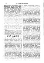 giornale/TO00197666/1912/unico/00000070