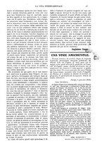 giornale/TO00197666/1912/unico/00000071