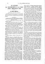 giornale/TO00197666/1912/unico/00000072