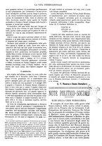 giornale/TO00197666/1912/unico/00000073