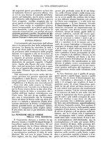 giornale/TO00197666/1912/unico/00000074