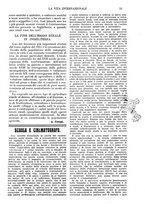 giornale/TO00197666/1912/unico/00000075