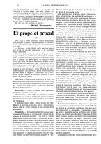 giornale/TO00197666/1912/unico/00000076
