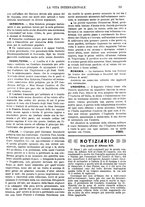 giornale/TO00197666/1912/unico/00000077