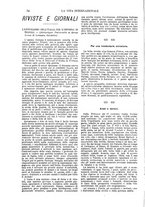 giornale/TO00197666/1912/unico/00000078