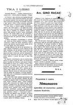giornale/TO00197666/1912/unico/00000079