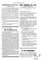 giornale/TO00197666/1912/unico/00000081