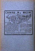 giornale/TO00197666/1912/unico/00000084