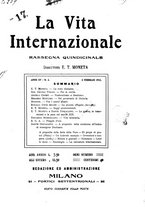 giornale/TO00197666/1912/unico/00000085