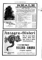 giornale/TO00197666/1912/unico/00000087