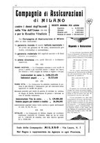 giornale/TO00197666/1912/unico/00000088