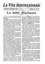 giornale/TO00197666/1912/unico/00000089