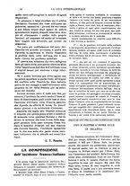 giornale/TO00197666/1912/unico/00000090