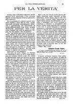 giornale/TO00197666/1912/unico/00000091