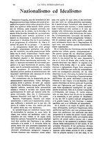 giornale/TO00197666/1912/unico/00000092