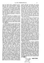 giornale/TO00197666/1912/unico/00000093