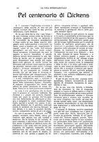 giornale/TO00197666/1912/unico/00000094