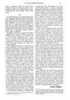 giornale/TO00197666/1912/unico/00000095
