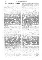 giornale/TO00197666/1912/unico/00000096