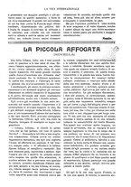 giornale/TO00197666/1912/unico/00000097