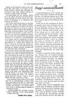 giornale/TO00197666/1912/unico/00000099