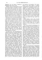 giornale/TO00197666/1912/unico/00000100
