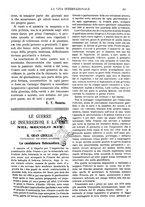 giornale/TO00197666/1912/unico/00000101