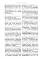 giornale/TO00197666/1912/unico/00000102