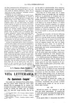 giornale/TO00197666/1912/unico/00000103
